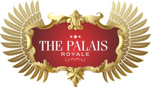 The Palasis Royale